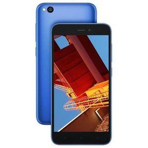 SMARTPHONE Redmi Go Smartphone 1+16 Go Rom 5,0 Pouces Android
