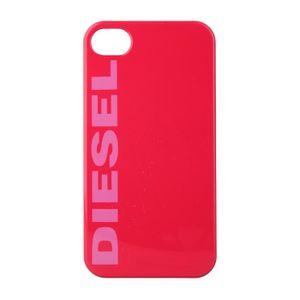 Coque iPhone Diesel - Achat / Vente Coque iPhone Diesel pas cher ...