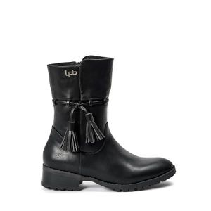 BOTTINE Boots, Bottines Les P'tites Bombes  Bottine 4-Glad