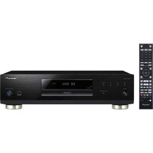 LECTEUR BLU-RAY Lecteur Blu-Ray 4K Pioneer UDP-LX500 • Lecteur - E