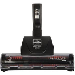 PIÈCE ENTRETIEN SOL  ROWENTA ZR902201 Brosse Maxi Turbo pour aspirateur