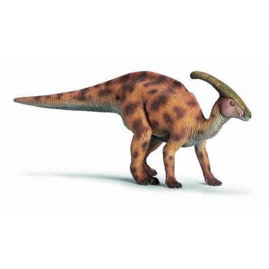 SCHLEICH 14512-Allosaurus-article NEUF