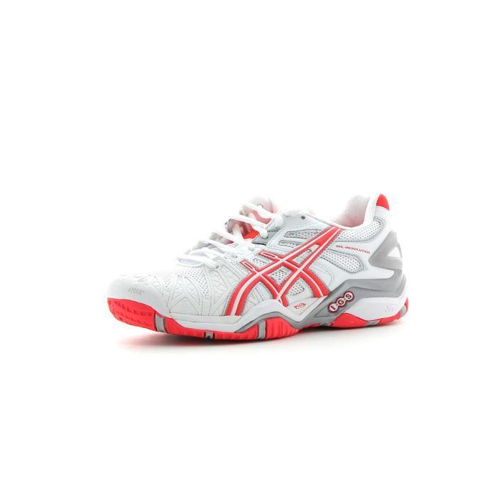 Chaussures de tennis Asics Gel R…