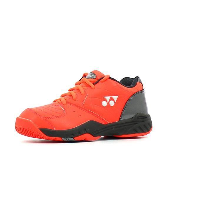 Chaussures de tennis Yonex Power Cushion Eclipsion Jr