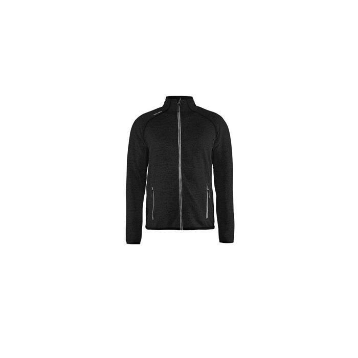 Veste tricotée - Blaklader - 49422117