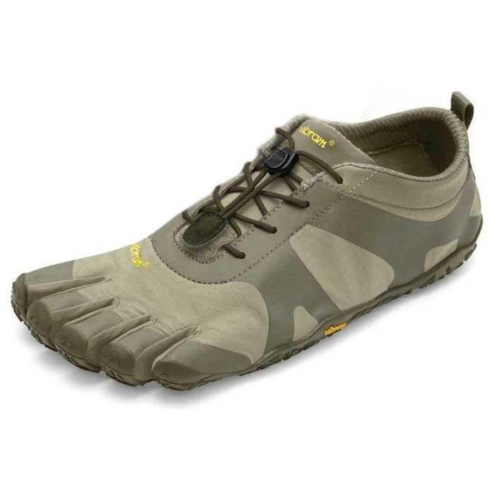 Chaussures Femme Chaussure Trail Running Vibram Fivefingers V Alpha