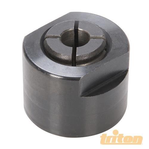 TRITON Pince de serrage - Défonceuses JOF001, MOF001 et TRA001
