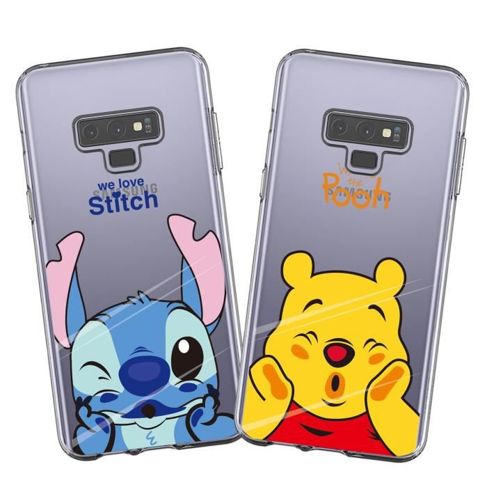 coque samsung galaxy 9