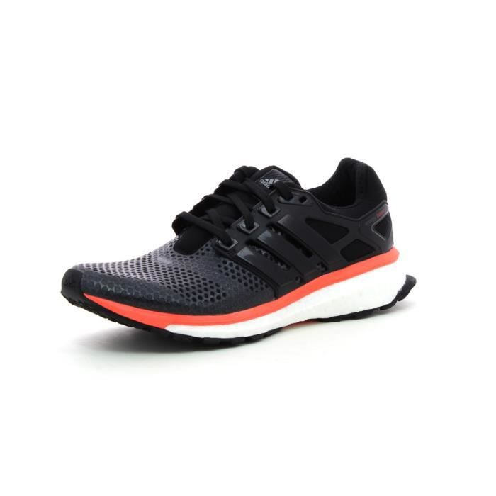 adidas baskets running energy boost 2 atr homme
