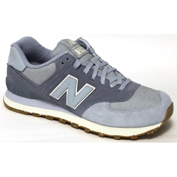 New Balance Sneakers - ML574 Surf Pack