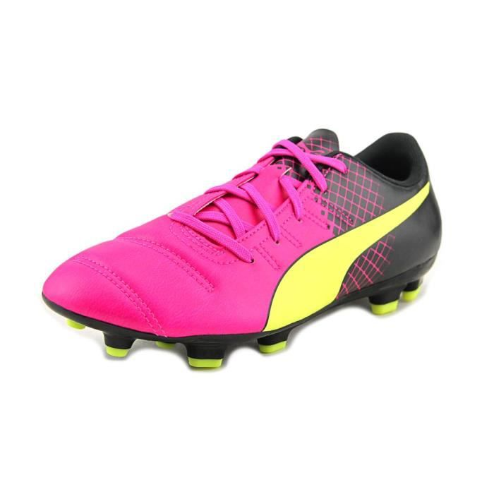 puma evopower basket