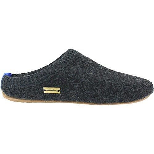 Asd Dynamic Slip On Slipper B8DLX Taille-39