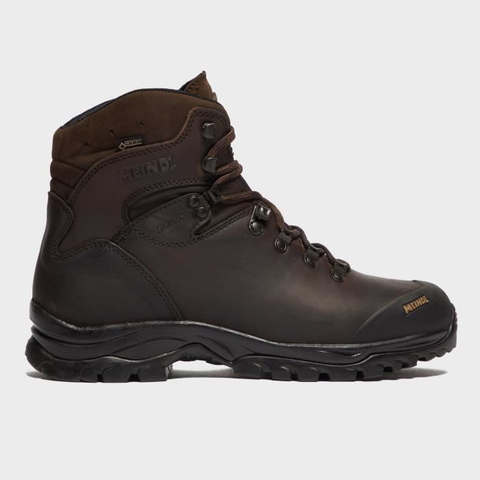 Kansas GTX® Meindl de Men Walking Boot Marron