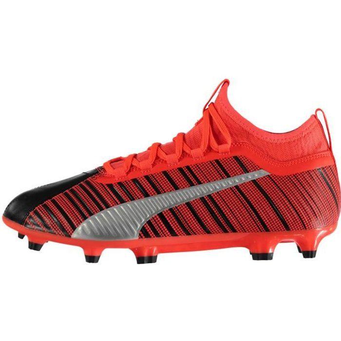 Puma One 5.3 Fg Chaussures De Football Sol Dur Hom