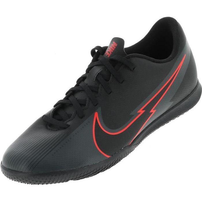 Chaussures football en salle indoor Mercurial vapo