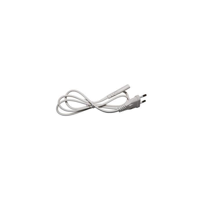 Yuneec Breeze Batterie Chargeur /& Câble d/'alimentation NEUF
