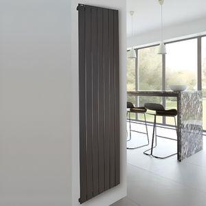 RADIATEUR ÉLECTRIQUE Radiateur électrique ACOVA - FASSANE Premium Verti