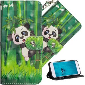 HOUSSE - ÉTUI Etui Xiaomi Redmi Note 8 Pro. HOUSSE CHAUSSETTE ou