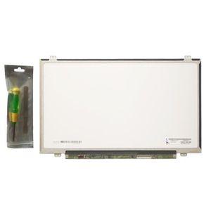 DALLE D'ÉCRAN Écran 15.6 LED pour Samsung NP370R5E-S02FR