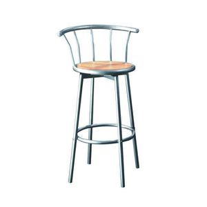 tabouret de bar laque achat vente tabouret de bar laque pas cher cdiscount. Black Bedroom Furniture Sets. Home Design Ideas