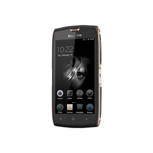 SMARTPHONE BlackView BV7000 Pro Smartphone double SIM 4G 64 G