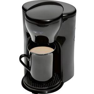 CAFETIÈRE Clatronic KA 3356 Cafetière à filtre
