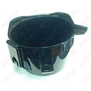 CAFETIÈRE Porte-filtre pour Cafetiere Cuisinart - 3665392122