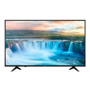 Téléviseur LED Hisense H50AE6000, 127 cm (50