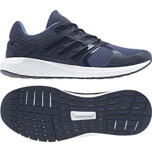 CHAUSSURES DE RUNNING Chaussures de running adidas Duramo 8