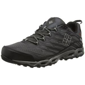 COLUMBIA Ventrailia Ii Outdry Multisport Chaussures Outdoor hommes WLWOX Taille 39 1 2