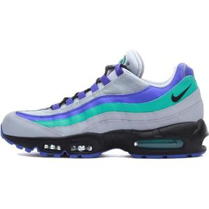 the best attitude a8471 aa38a BASKET Basket Nike AIR MAX 95 OG - AT2865-001