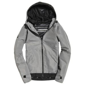 BLOUSON Vêtements femme Vestes Superdry Elite Windcheater