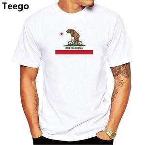 T-SHIRT Tee shirt humour hommes hipster cool T Shirt doux