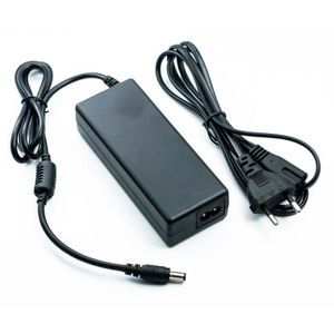 CHARGEUR - ADAPTATEUR  Chargeur pour Western Digital My Book Live Duo 8GB