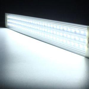 ÉCLAIRAGE Chihiros A501 33W 50cm LED Aquarium Lampe 5730 99S