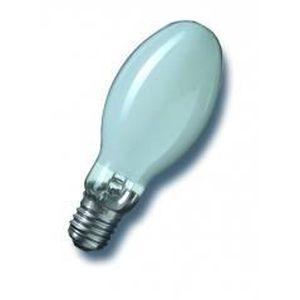 AMPOULE - LED Lampe à vapeur de sodium à haute pr. RNP-E-LR 400W