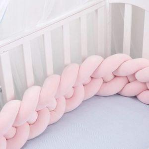 extra doux et confortable sur un oreiller dallaitement pour b/éb/é housse doreiller dallaitement en coton 100/% naturel Housse doreiller dallaitement pour b/éb/é