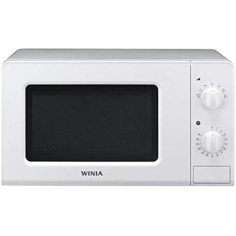 Micro-ondes Winia WKOR6F07 20 L 700W Blanc