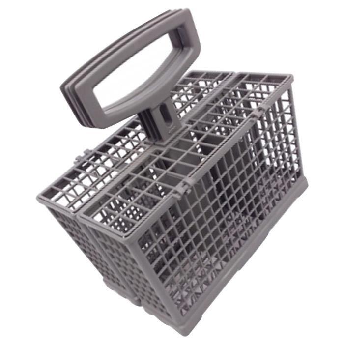 Panier a couverts - Lave-vaisselle - LG (13474)