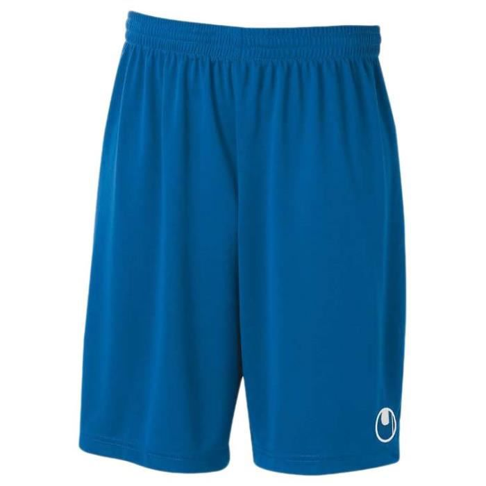 Vêtements homme Shorts Uhlsport Center Basic Ll Shorts