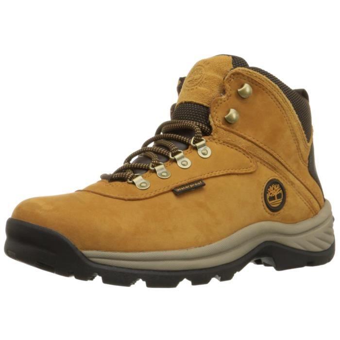 Chaussures De Running TIMBERLAND F3OU0 s de trekking et de randonnée étanches Taille-47