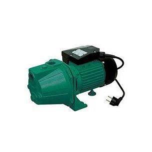 Ribiland PRJET101 Pompe à Eau de Surface Vert 970 W