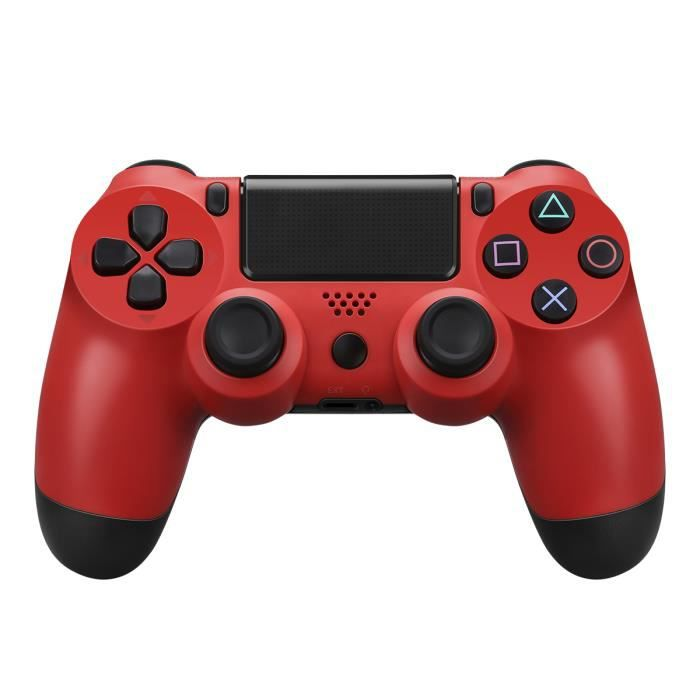 a459f2c2a8f Manette PS4