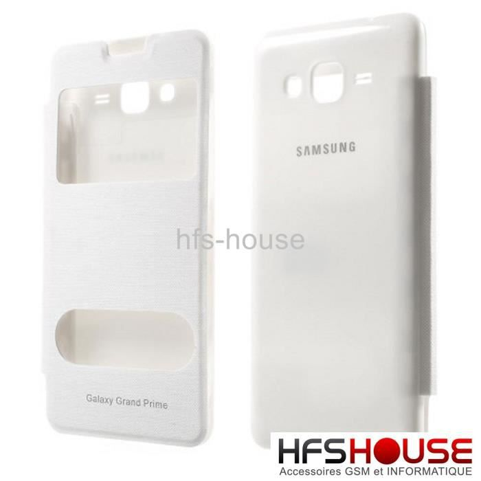 Housse chaussette housse coque compatible samsung galaxy for Housse samsung grand prime