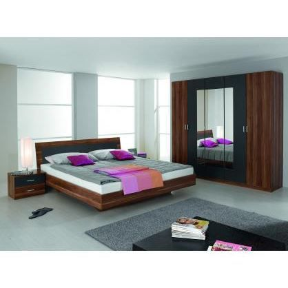 Chambre adulte compl te reveries achat vente chambre for Chambres a coucher adultes completes