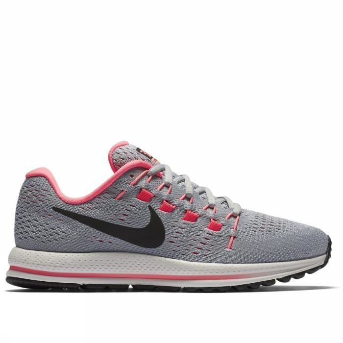 new arrival d73a4 32063 NIKE WMNS AIR ZOOM VOMERO 12 863766 002 RUNNING FEMME