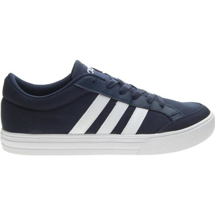BASKET ADIDAS VS SET TAILLE 47 1-3 COD AW3891