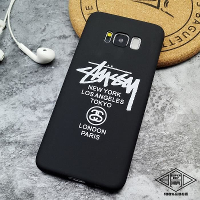 watache coque galaxy s8