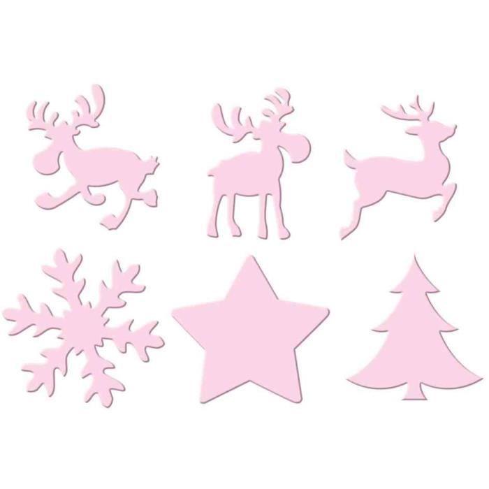 Ursus perforatrice motif petit avec levier-étoile