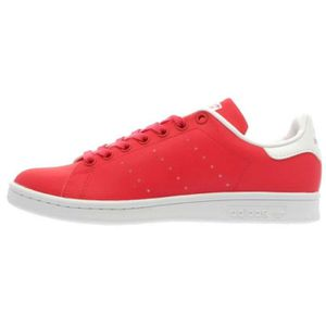 chaussure adidas rose fluo,BASKET ADIDAS ROSE FEMME,Achat ...